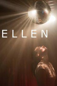 Ellen 2016
