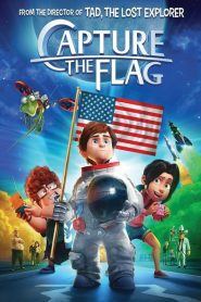 Capture the Flag 2015