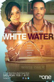 White Water 2015