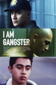 I Am Gangster 2015