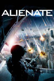Alienate 2016