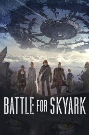 Battle For SkyArk 2015