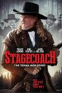 Stagecoach: The Texas Jack Story 2017