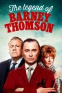 The Legend of Barney Thomson 2015