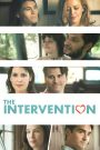 The Intervention 2016