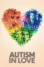 Autism in Love 2015