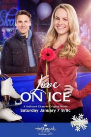 Love on Ice 2017