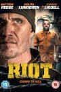 Riot 2015