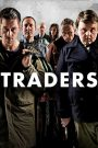 Traders 2015