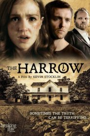 The Harrow 2016