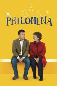 Philomena 2014