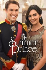 My Summer Prince 2016