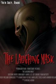 The Laughing Mask 2014