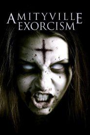 Amityville Exorcism 2017