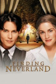 Finding Neverland 2004