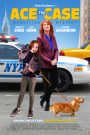 Ace the Case: Manhattan Mystery 2016