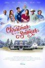 Christmas in the Smokies 2015