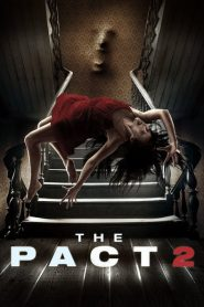 The Pact II 2014