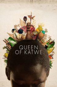 Queen of Katwe 2016