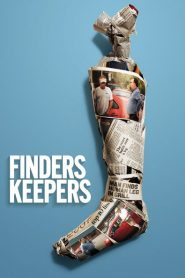Finders Keepers 2015