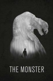 The Monster 2016