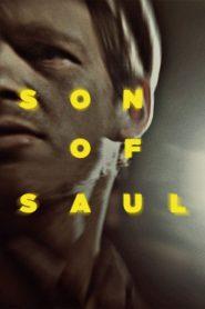 Son of Saul 2015