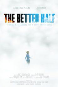 The Better Half 2015