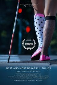 Best and Most Beautiful Things 2016