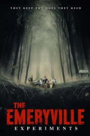 The Emeryville Experiments 2016