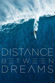 Distance Between Dreams 2016