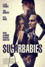 Sugarbabies 2015