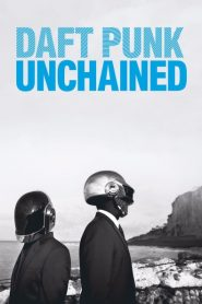 Daft Punk Unchained 2015