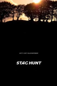 Stag Hunt 2015