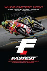 Fastest 2011