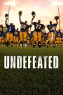Undefeated 2011