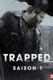 Trapped: Season 1