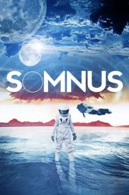 Somnus 2016