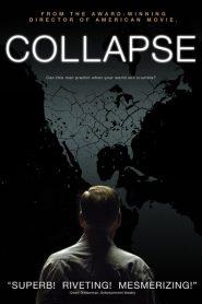 Collapse 2009
