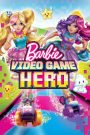 Barbie: Video Game Hero 2017