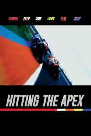 Hitting the Apex 2015