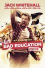 The Bad Education Movie 2015