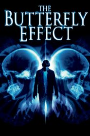 The Butterfly Effect 2004