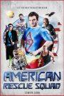 American Rescue Squad 2015