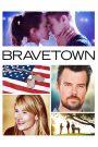Bravetown 2015