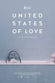 United States of Love 2016