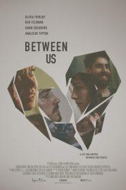 Between Us 2016