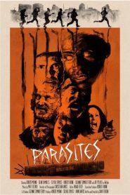 Parasites 2016