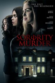 Sorority Murder 2015