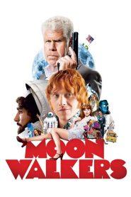 Moonwalkers 2015