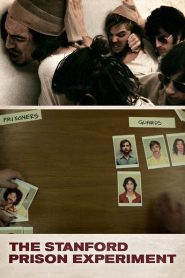 The Stanford Prison Experiment 2016